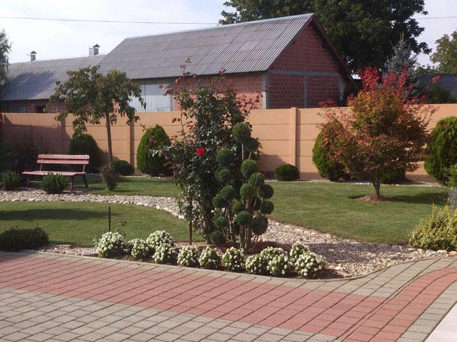 uredivanje-zelenih-povrsina-i-vrtova